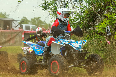 GNCC HIGH POINT-44