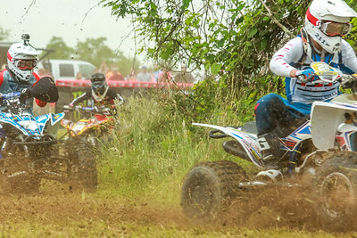 GNCC HIGH POINT-43