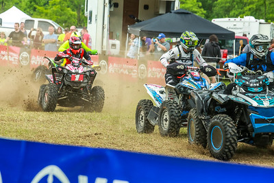 GNCC HIGH POINT-11