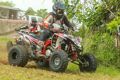 GNCC HIGH POINT-32