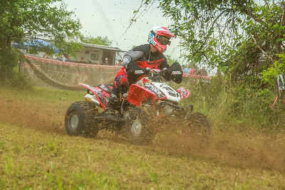 GNCC HIGH POINT-38
