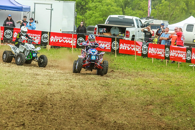 GNCC HIGH POINT-21