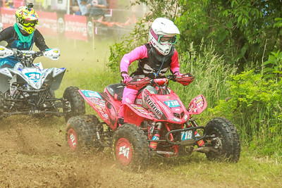 GNCC HIGH POINT-30