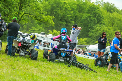 GNCC HIGH POINT-4
