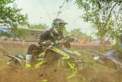 GNCC HIGH POINT-47