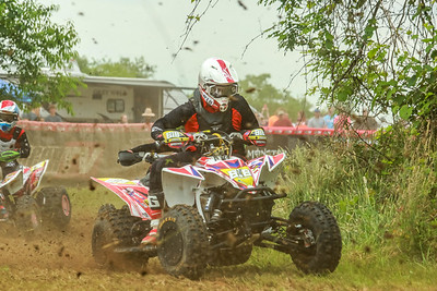 GNCC HIGH POINT-45