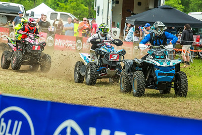 GNCC HIGH POINT-10