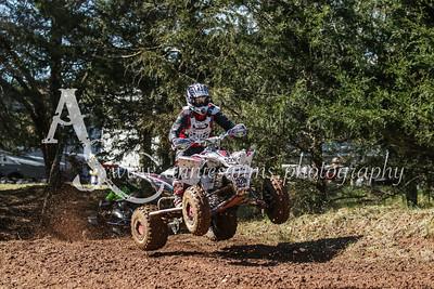 GNCC BIG BUCK AM ATVS - 19 of 115