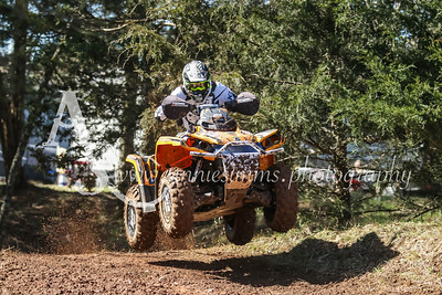 GNCC BIG BUCK AM ATVS - 17 of 115