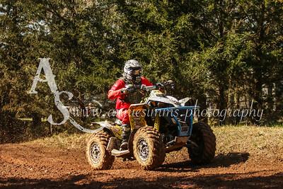 GNCC BIG BUCK AM ATVS - 35 of 115