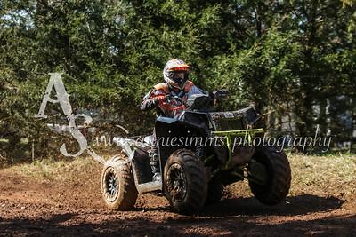 GNCC BIG BUCK AM ATVS - 23 of 115