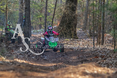 GNCC BIG BUCK MICRO ATVS - 30 of 108
