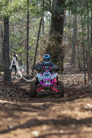 GNCC BIG BUCK MICRO ATVS - 36 of 108