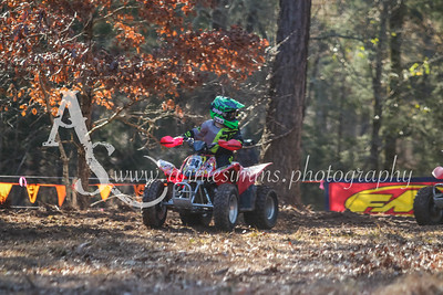 GNCC BIG BUCK MICRO ATVS - 19 of 108