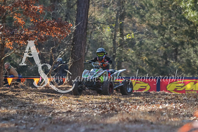 GNCC BIG BUCK MICRO ATVS - 14 of 108