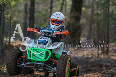 GNCC BIG BUCK MICRO ATVS - 29 of 108