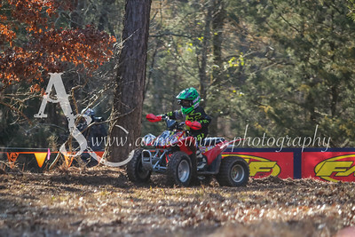 GNCC BIG BUCK MICRO ATVS - 18 of 108
