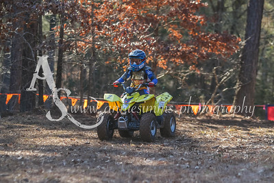 GNCC BIG BUCK MICRO ATVS - 26 of 108