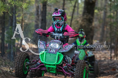 GNCC BIG BUCK MICRO ATVS - 32 of 108