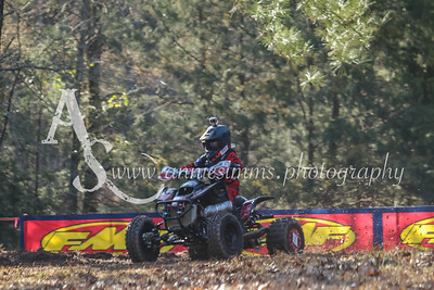 GNCC BIG BUCK MICRO ATVS - 10 of 108