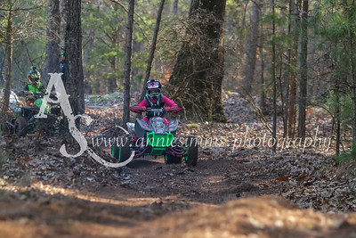GNCC BIG BUCK MICRO ATVS - 31 of 108