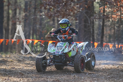 GNCC BIG BUCK MICRO ATVS - 16 of 108