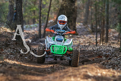 GNCC BIG BUCK MICRO ATVS - 28 of 108