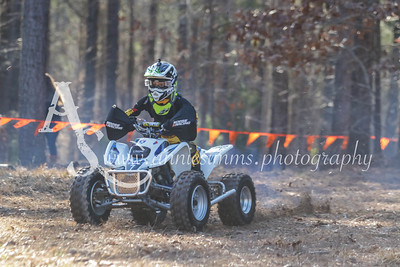 GNCC BIG BUCK MICRO ATVS - 4 of 108