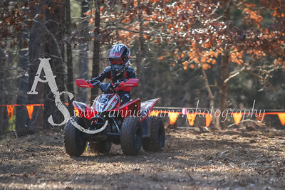 GNCC BIG BUCK MICRO ATVS - 17 of 108
