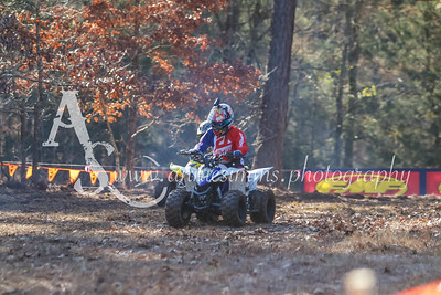 GNCC BIG BUCK MICRO ATVS - 5 of 108