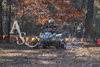 GNCC BIG BUCK MICRO ATVS - 15 of 108