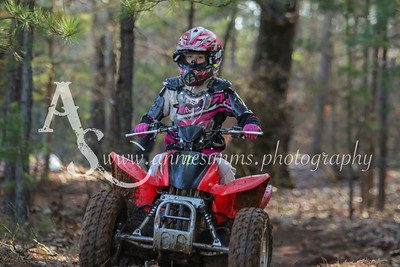 GNCC BIG BUCK MICRO ATVS - 35 of 108