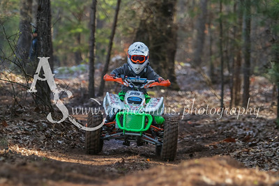 GNCC BIG BUCK MICRO ATVS - 27 of 108