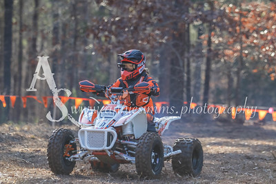 GNCC BIG BUCK MICRO ATVS - 9 of 108
