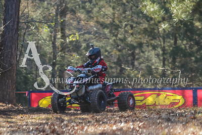 GNCC BIG BUCK MICRO ATVS - 11 of 108