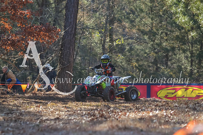 GNCC BIG BUCK MICRO ATVS - 13 of 108