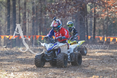 GNCC BIG BUCK MICRO ATVS - 7 of 108