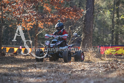 GNCC BIG BUCK MICRO ATVS - 12 of 108