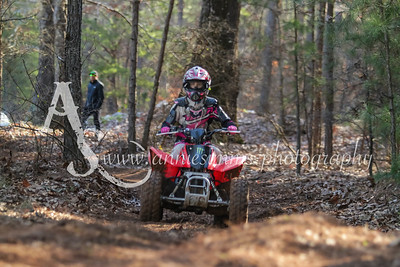 GNCC BIG BUCK MICRO ATVS - 34 of 108