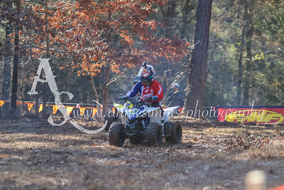 GNCC BIG BUCK MICRO ATVS - 6 of 108