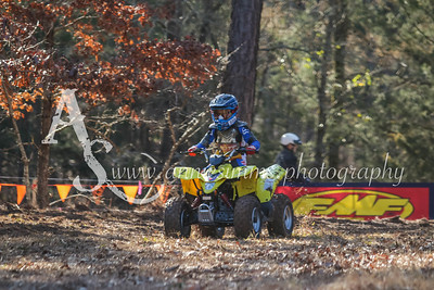 GNCC BIG BUCK MICRO ATVS - 25 of 108