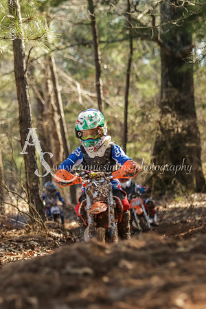 GNCC BIG BUCK MICRO BIKES - 29 of 90