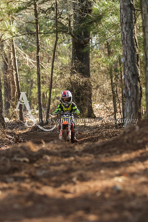GNCC BIG BUCK MICRO BIKES - 16 of 90
