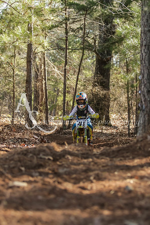 GNCC BIG BUCK MICRO BIKES - 10 of 90