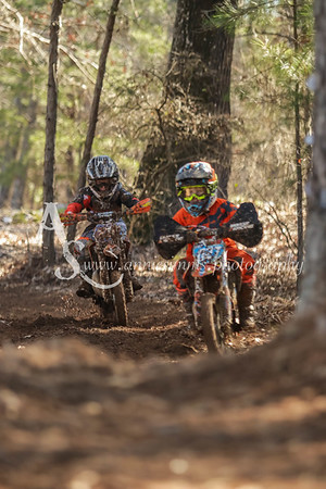 GNCC BIG BUCK MICRO BIKES - 26 of 90