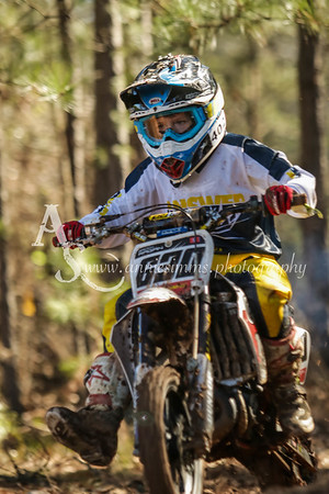 GNCC BIG BUCK MICRO BIKES - 24 of 90
