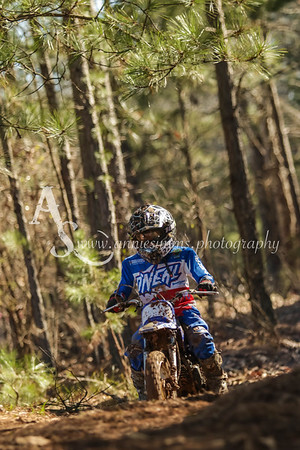 GNCC BIG BUCK MICRO BIKES - 31 of 90