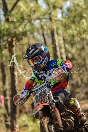 GNCC BIG BUCK MICRO BIKES - 32 of 90