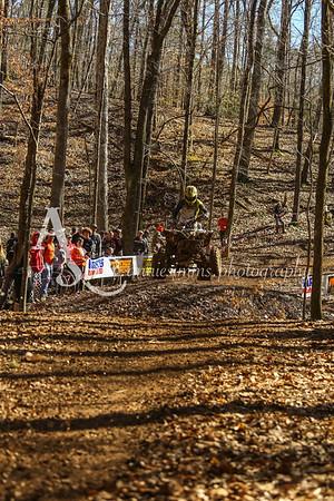GNCC BIG BUCK 2PM ATVS - 27 of 308