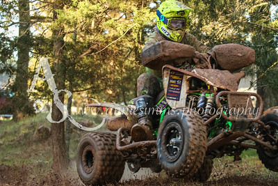 GNCC BIG BUCK YOUTH ATV - 25 of 202